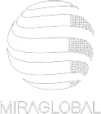 MiraGlobal_logo_BCO copy